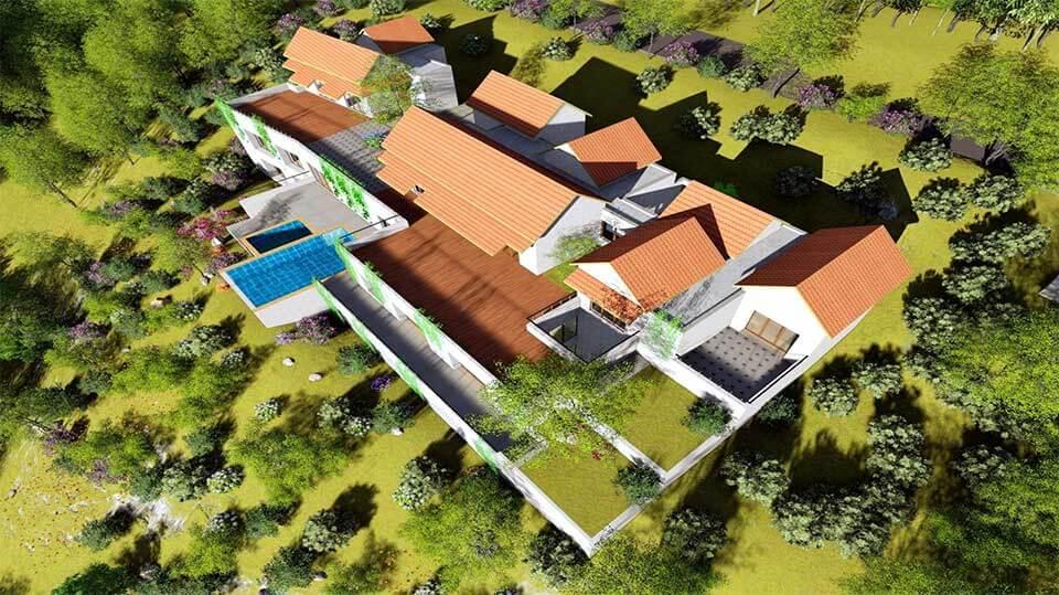 Vidya Viraj Housing Society